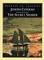 The Secret Sharer: An Episode from the Coast