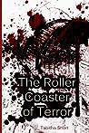 The Roller Coaster of Terror