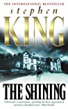The Shining audiobook download free