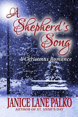 A Shepherd's Song