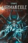 Ahriman: Exile (Ahriman #1)