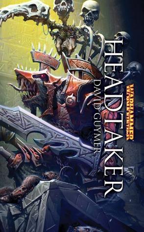 Headtaker