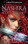 Le spade dei ribelli (I Regni di Nashira, #2)