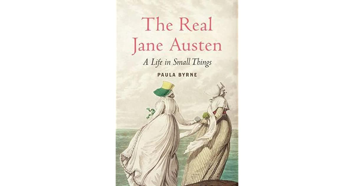 essay on jane austens life The main facts about us we are sure that your school years should be the best years of your life so why do find other free research papers on jane austen.