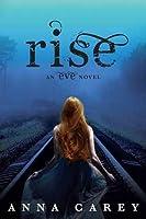 Rise (Eve, #3)