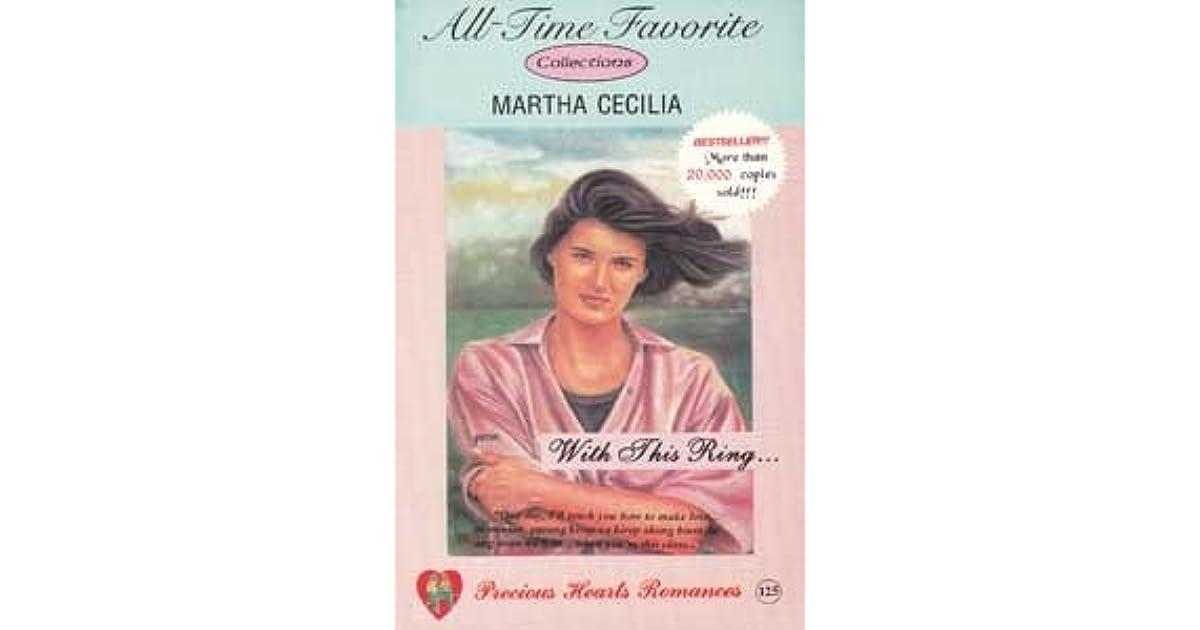 ebook tagalog romance stories free