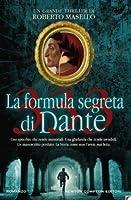 333: La Formula Segreta di Dante