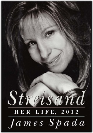 Who Is Barbra Streisand?