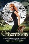 Othermoon (Otherkin, #2)