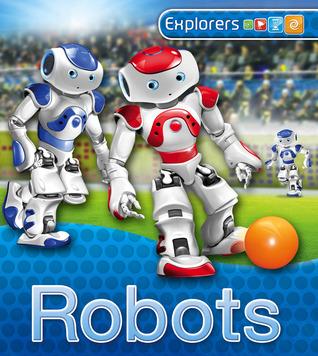 Robots (Explorers)