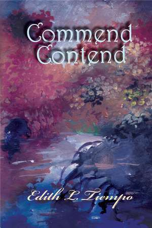 Commend Contend/Beyond, Extensions