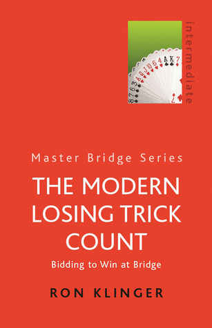 Modern Losing Trick Count