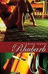Rhubarb pdf book review free