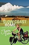 Slow Coast Home