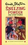 Sneezing Powder And Other Stories (Popular Rewards 8)