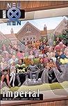 New X-Men, Volume 2: Imperial