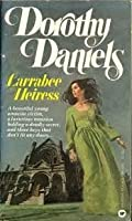 American Heiress Summary & Study Guide