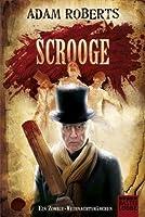 Scrooge - Ein Zombie-Weihnachtsmärchen