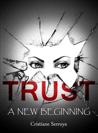 Trust: A New Beginning  pdf