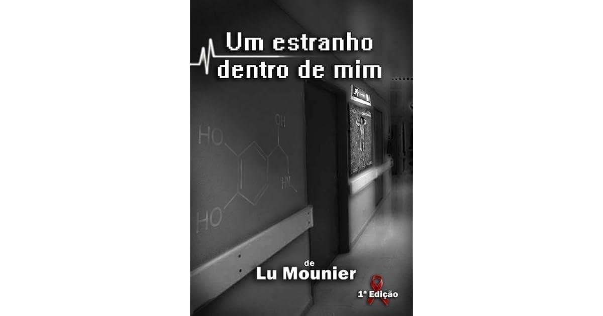 Um Estranho em Mim (Portuguese Edition)