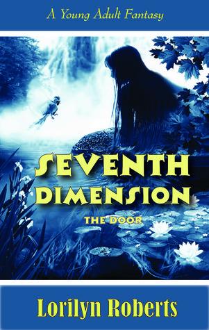 Seventh Dimension: The Door