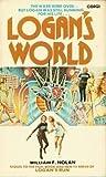 Logan's World (Logan, #2)