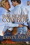 Take Me Home, Cowboy