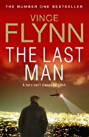 The Last Man (Mitch Rapp, #13)