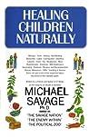 Healing Children Naturally