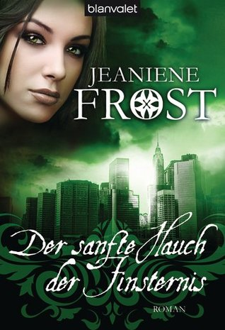Jeaniene Frost Destined For An Early Grave Pdf
