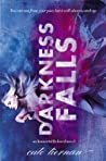Darkness Falls (Immortal Beloved, #2)