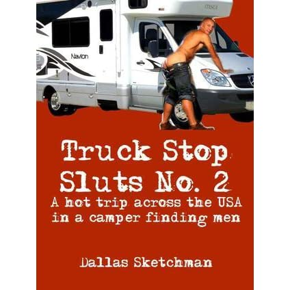 truck stop sex videos sexy girl in nude