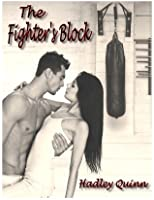 Read The Fighters Block The Fighters Block 1 By Hadley Quinn