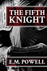 The Fifth Knight (The Fifth Knight, #1) audiobook download free