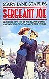 Sergeant Joe by Mary Jane Staples