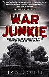 War Junkie