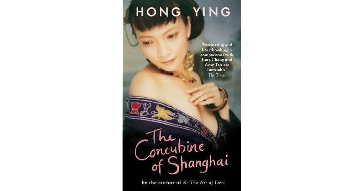 A poetic trip to Shanghai