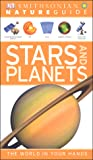 Nature Guide: Stars and Planets