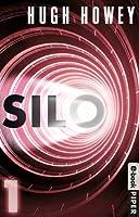 Silo 1 (Wool, #1)
