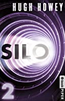 Silo 2 (Wool, #2)