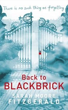 Back to Blackbrick