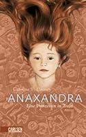 Anaxandra: Eine Prinzessin in Troja