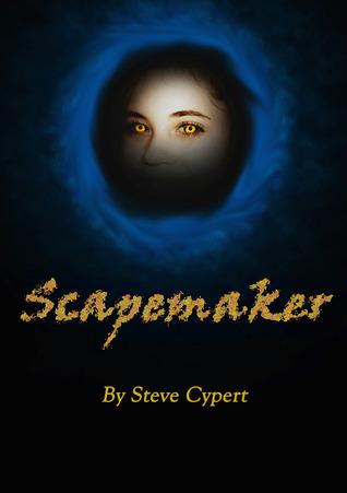 Scapemaker by Steve V. Cypert