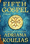 The Fifth Gospel (Rosicrucian Quartet, #4)