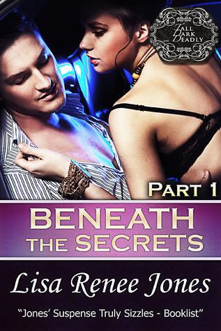 Beneath the Secrets Part 1