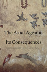 The-Axial-Age-and-Its-Consequences