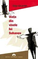 Viața din visele lui Suhanov