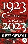 Cumhuriyet'in İlk Yüzyılı (1923-2023) audiobook review free
