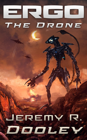 The Drones Book