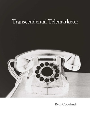 Transcendental Telemarketer